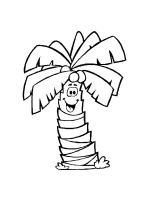 palm-tree-coloring-pages-32