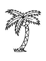 palm-tree-coloring-pages-33
