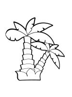 palm-tree-coloring-pages-34
