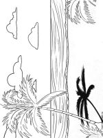 palm-tree-coloring-pages-9