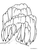 willow-tree-coloring-pages-5